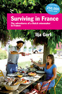 Surviving-in-France